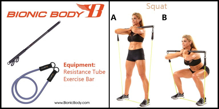 bionic-body-exercise-bar-5-classic-strength-training-workout-variations-the-squat.jpg