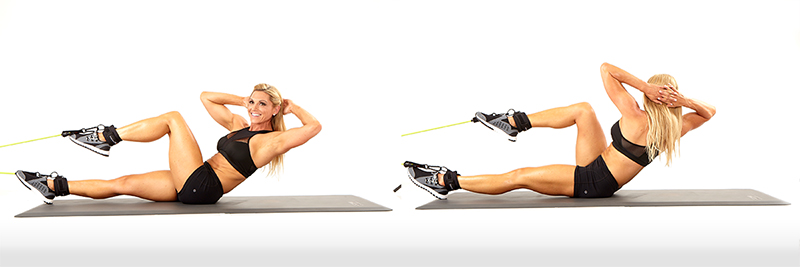 workouts-tips-abs-ab-cycles.jpg