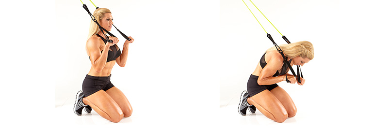 workouts-tips-abs-kneeling-resisted-crunch.jpg