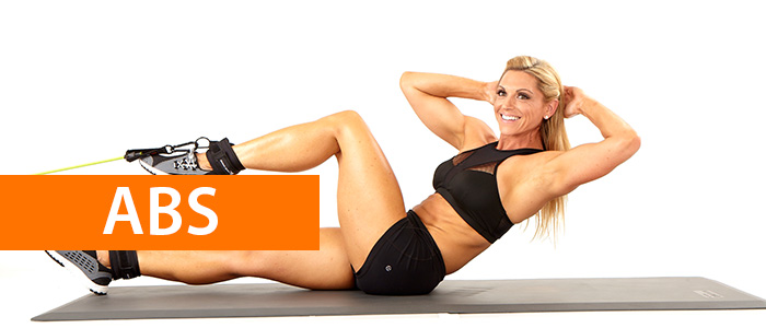 workouts-tips-abs-link.jpg