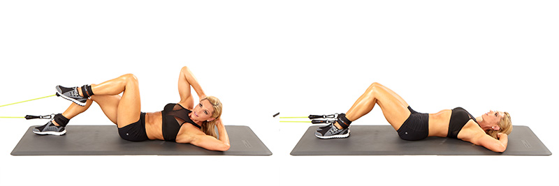 workouts-tips-abs-oblique-crunches.jpg