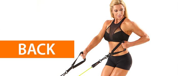 workouts-tips-back-link.jpg
