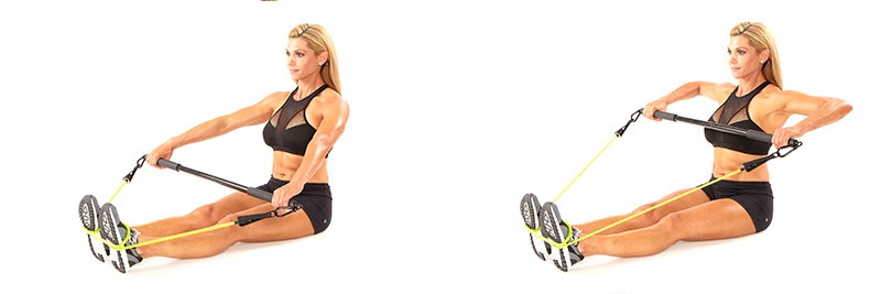 workouts-tips-back-seated-row.jpg