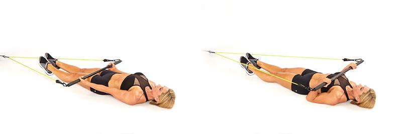 workouts-tips-biceps-bicep-curl.jpg