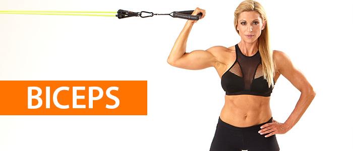 workouts-tips-biceps-link.jpg