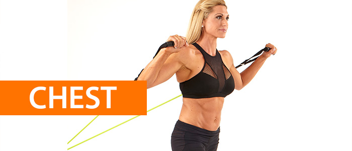 workouts-tips-chest-link.jpg