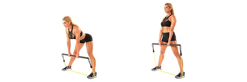 workouts-tips-legs-dead-lifts.jpg