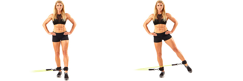 workouts-tips-legs-leg-abductor-exercise.jpg