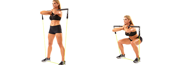 workouts-tips-legs-squats.jpg