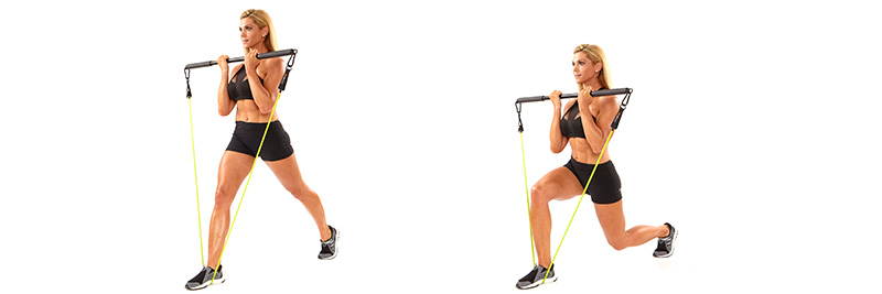 workouts-tips-legs-stationary-lunge.jpg